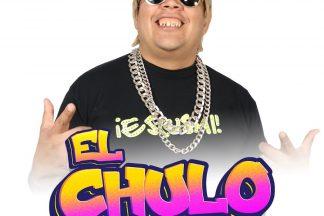 https://reservas.events/servicio/el-chulo/. El Chulo El Gordo y El Otro Contrataciones 8444-550-550