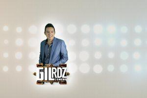 Gil-Rodriguez-comediante-contrataciones-8444-550-550