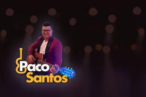 Paco-Santos-comediante-contrataciones-8444-550-550