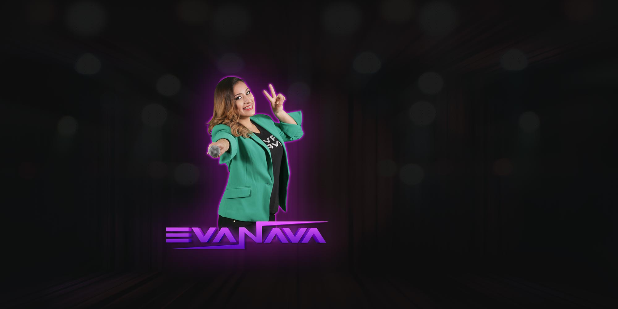 eva-nava-comediante-contrataciones-8444-550-550