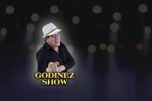 godines-show-comediante-contrataciones-8444-550-550