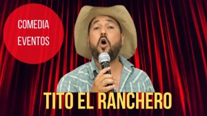 https://reservas.events/servicio/tito-el-ranchero/
