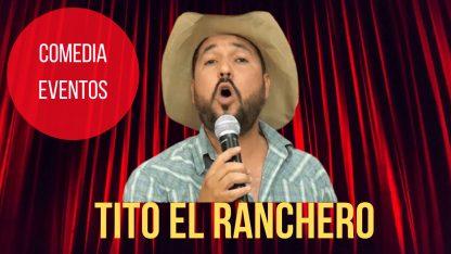 https://reservas.events/servicio/tito-el-ranchero/