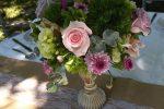flores-para-bodas-y-eventos-en-saltillo1