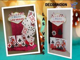 Welcome-to-Las-Vegas-Banner-decorativo-de-bienvenida-a-tu-fiesta-casino