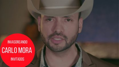Carlo Mora Contrataciones para eventos privados y shows https://reservas.events/servicio/carlo-mora/ 8444-550-550bcnxz