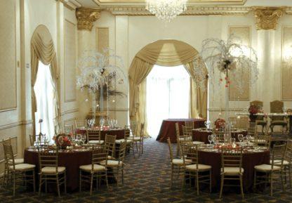 Salon-Reina-Ana-En-Palacio-Real-Cotiza-Al-8444-550-550