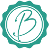 Bodacom isotipo