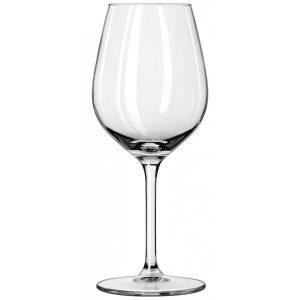 Copa para Agua o Vino tinto