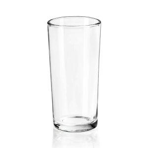 Vaso de cristal en renta en Monterrey y zona metropolitana 8444-550-550 https://reservas.events/servicio/vaso-de-cristal