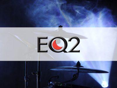 big-eq2[1]