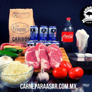 Carneparaasar.com.mx