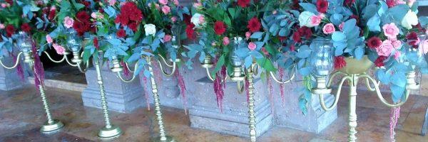 flores-para-bodas-y-eventos-en-saltillo17