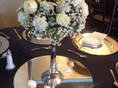 flores-para-bodas-y-eventos-en-saltillo7