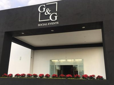 g-and-g-salon-saltillo-frente2