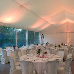 iluminación de toldos y carpas en monterrey saltillo arteaga san pedo san nicolas santa catarina 8114134032 reservas.events
