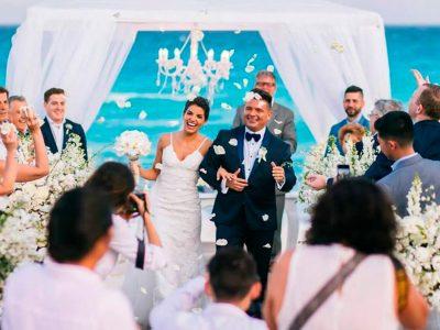 madala-weddings-entrada