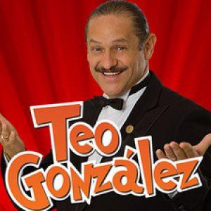 teo-gonzalesz-comediante